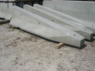 rampe-db-100-k250-1